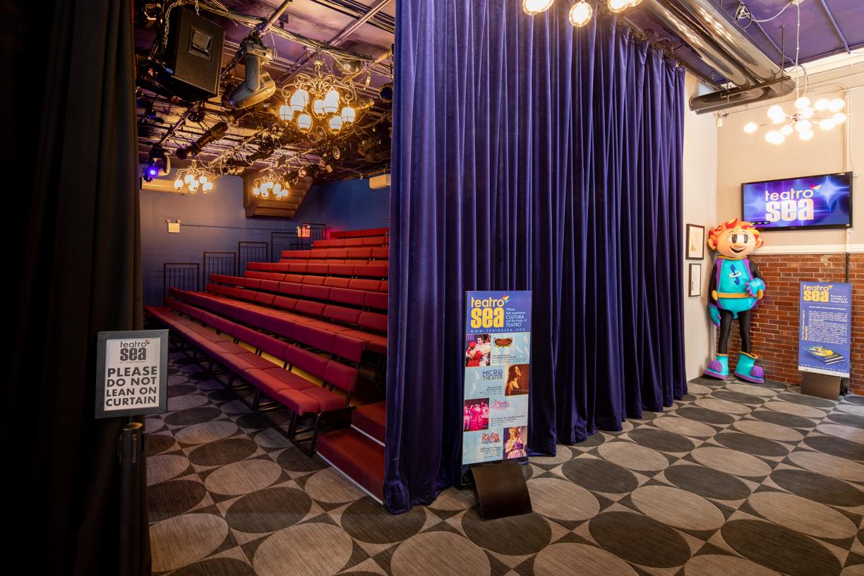 Teatro_Sea-5.jpg