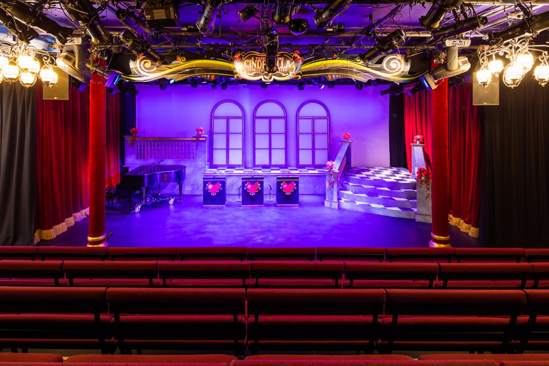 Teatro_Sea-7.jpg