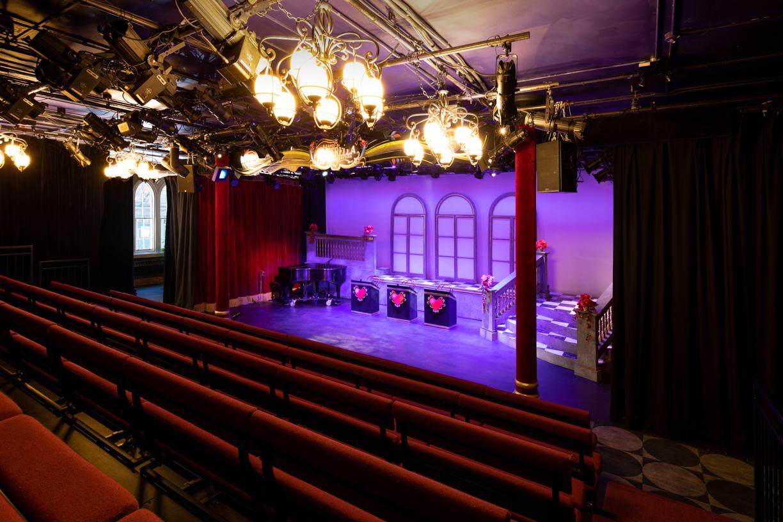 Teatro_Sea-9.jpg
